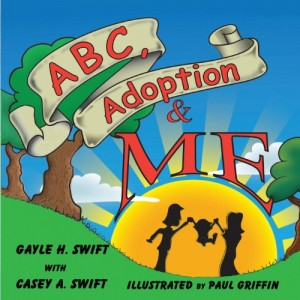 ABC-Adoption-Me-a-Multi-cultural-Picture-Book-for-Adoptive-Families-0