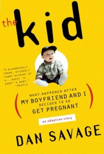 The-Kid-What-Happened-After-My-Boyfriend-and-I-Decided-to-Go-Get-Pregnant-0