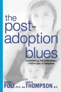 The-Post-Adoption-Blues-Overcoming-the-Unforeseen-Challenges-of-Adoption-0