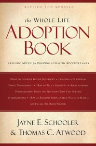 The-Whole-Life-Adoption-Book-Realistic-Advice-for-Building-a-Healthy-Adoptive-Family-0