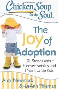 Chicken-Soup-for-the-Soul-The-Joy-of-Adoption-101-Stories-about-Forever-Families-and-Meant-to-Be-Kids-0