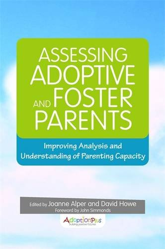 an analysis of the description of the startling facts about foster care Facts about children in foster care in pennsylvania  i adoption and foster care analysis and reporting system (afcars) data submitted for the fy 2008, .