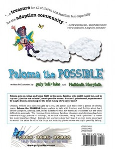 Paloma-the-Possible-0-0