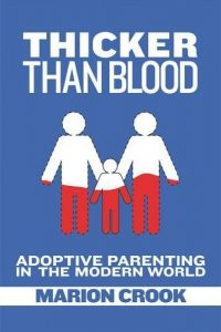 Thicker-Than-Blood-Adoptive-Parenting-in-the-Modern-World-0