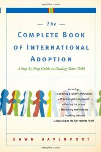 The-Complete-Book-of-International-Adoption-A-Step-by-Step-Guide-to-Finding-Your-Child-0